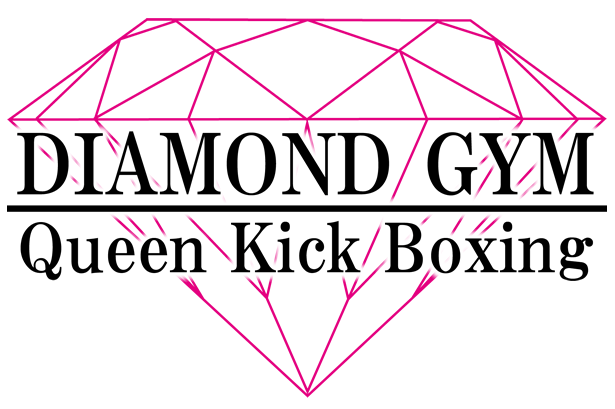 DIAMOND GYM Queen Kick Boxing