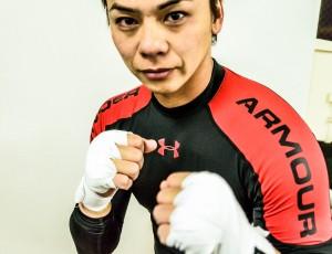 トレーニング動画|RAOU式スクワットVol1|スクワット?RAOU?キックボクシング=超代謝ボディ