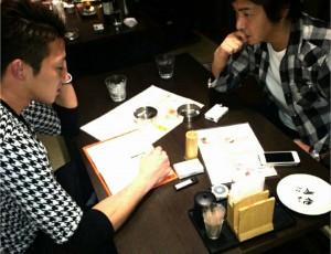 RAOU JAPANキックボクシングジム|1周年イベント決定!おかげさまでRAOU JAPANは1年間で沢山の仲間に出会うことが出来ました。
