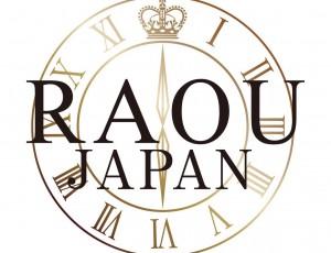 株式会社RAOU JAPAN