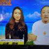 TOMOトレーナーYouTubeチャンネル出演💖